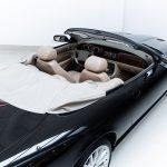 Jaguar XK R-3324
