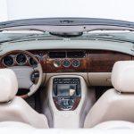 Jaguar XK R-3325