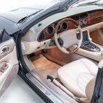 Jaguar XK R-3327