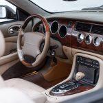 Jaguar XK R-3333