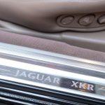 Jaguar XK R-3336