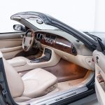 Jaguar XK R-3337
