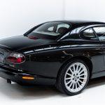Jaguar XK R-3341