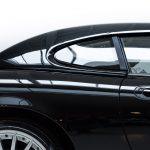 Jaguar XK R-3343