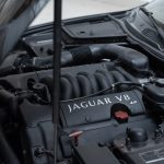 Jaguar XK R-3357