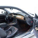 Jaguar XKR-3368