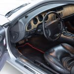 Jaguar XKR-3371