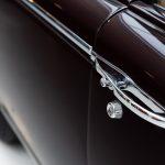Rolls Royce Silver Shadow II-3252