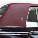 Rolls Royce Silver Shadow II-3253