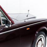 Rolls Royce Silver Shadow II-3258