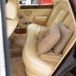 Rolls Royce Silver Shadow II-3270