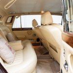 Rolls Royce Silver Shadow II-3272