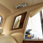 Rolls Royce Silver Shadow II-3276