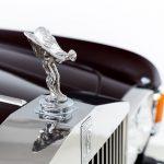 Rolls Royce Silver Shadow II-3284