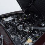 Rolls Royce Silver Shadow II-3288