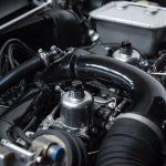 Rolls Royce Silver Shadow II-3290