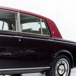 Rolls Royce Silver Shadow II-3298