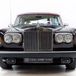 Rolls Royce Silver Shadow II-3303