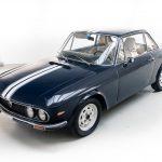 Lancia Fulvia 3-4832