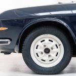 Lancia Fulvia 3-4845