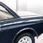 Lancia Fulvia 3-4846
