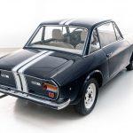 Lancia Fulvia 3-4848