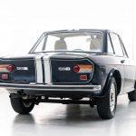 Lancia Fulvia 3-4849