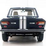 Lancia Fulvia 3-4851
