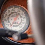Lancia Fulvia 3-4860
