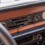 Lancia Fulvia 3-4862