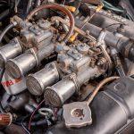 Lancia Fulvia 3-4863