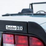 Alfa Romeo Spider-4373