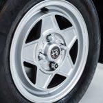 Alfa Romeo Spider-4377
