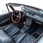 Alfa Romeo Spider-4385