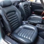 Alfa Romeo Spider-4386