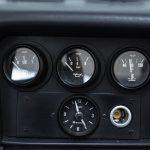 Alfa Romeo Spider-4394