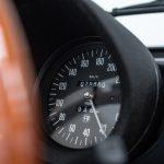 Alfa Romeo Spider-4395