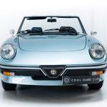 Alfa Romeo Spider-4445