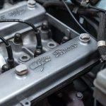 Alfa Romeo Spider-4452