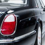 Bentley Arnage-4568