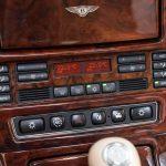 Bentley Arnage-4590