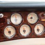 Bentley Arnage-4595