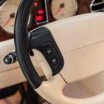 Bentley Arnage-4605