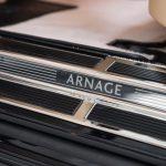 Bentley Arnage-4609
