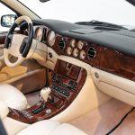 Bentley Arnage-4618