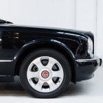 Bentley Arnage-4633