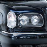 Bentley Arnage-4644