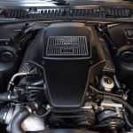 Bentley Arnage-4899