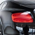 Bentley Continental-4800