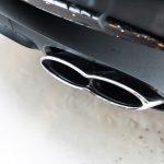Bentley Continental-4803